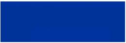 winwin production logo